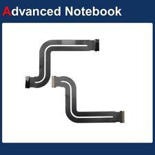 for Apple MacBook Retina 12 A1534 Trackpad Touchpad Flex Ribbon 821-2127-02