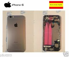 Apple iPhone 6 64GB gris espacial