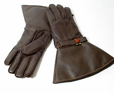 Adult Unisex Original Vintage Gloves