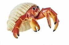 Toob S267529 Hermit Crab - Multicolor