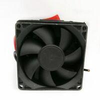 Adjustable I3C 200W 12V Car Vehicle Heater Heating Fan Defroster Demister NT5C