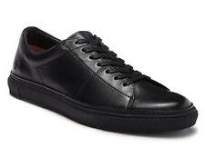 NIB - Frye Essex Low Leather Men Shoes