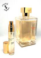 Amyris Femme EDP  by Maison Francis Kurkdjian - 10ml sample - 100% GENUINE