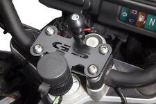 """BMW R1150 GS """"Smarty"""" Lenkerhalterung"""