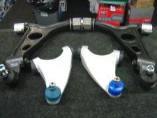 ALFA ROMEO 147 156 GT TS Multijet Wishbone Braccio Superiore Braccio Oscillante Inferiore Braccia Kit