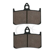 Front Brake Pads For Honda VFR 400 R3K R3L R3M R3N NC30 89-92 RVF 400 NC35 94-96