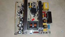Power Supply  6HA0132014 - 569FT0120D For Insignia NS-LCD37