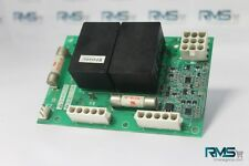 VX5A1400 - TELEMECANIQUE - VX5A1400 - FAN CONTROL BARD - VX5A1400 - RMSNEGOCE