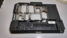 HP EliteBook 2740P base bottom plastic 611568-001