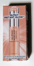 Almay Instant Glow High-Lighting Duo in A Beautiful Shades (Nude Glow)