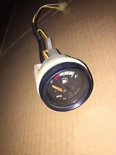 POLARIS FUEL GAUGE 1996-2001 INDY 500 EURO CLASSIC XLT TOURING TRAIL 1997 1998