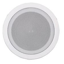"""DAP-Audio CS-520 20W 5"""" Ceiling Speaker"""
