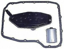 Power Train Components F211 Auto Trans Filter Kit