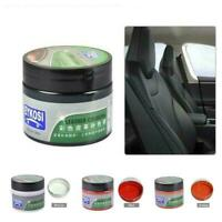 Advanced Leather Repair Gel 50ML--Free shipping D9P5