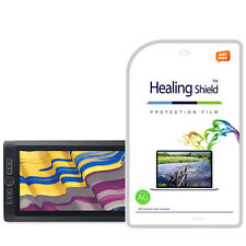 Wacom Mobile Studio Pro  DTH-1320 Screen Protector Matt Anti-fingerprint Tablet