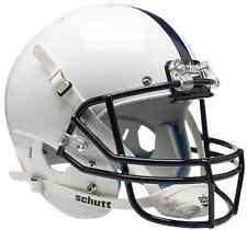 PENN STATE NITTANY LIONS Schutt AiR XP Full-Size REPLICA Football Helmet PSU