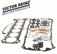For BMW E36 M50 E34 325 525 325i 525i OEM Head Gasket Set Victor Reinz