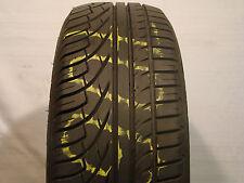 1 x Sommerreifen Michelin Pilot Primacy  205/60 R16,96W,XL, 6,5mm.