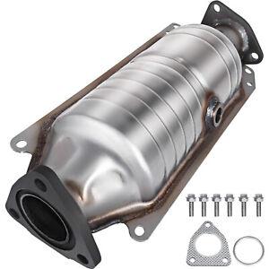 Catalytic Converter for Honda Accord 2.3L 1998 1999 2000 2001 2002 JGZ9B2