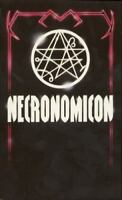 The Necronomicon: By Simon