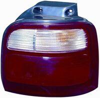 Phare Arrêt Arrière sx pour Suzuki Haut 1995 Au 2002