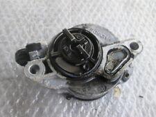 FORD C MAX 1600 DTCI 66KW 5M (2003/2007) RECAMBIO BOMBA CUANDO VACÍE 1487860