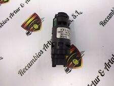 sensor de la temperatura del aire Ford Focus 3M5T19C734AB 3M5T-19C734-AB