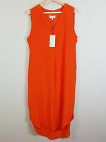 [ SPORTSCRAFT ] Womens Silk Dress NEW + TAGS RRP$289.99 | Size AU 14 or US 10