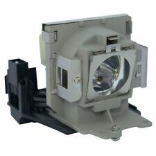 5J.Y1E05.001 Orignal Projector Lamp for Benq MP624 MP24 MP623,UHP200/150W E20.6
