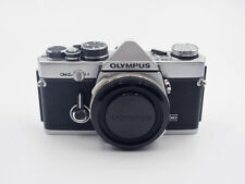 Olympus OM-2n OM2n Body / Boitier (fully tested) - #875114