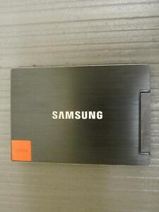 "Samsung SSD 830 Series 128GB 2.5""  SATA III Solid State Drive MZ-7PC128 SSD"