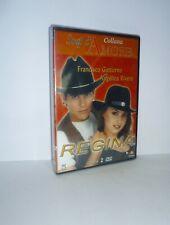 REGINA - SOAP D'AMORE - FRANCISCO GATTORNO - ANGELICA RIVERA - 2 DVD SIGILLATO