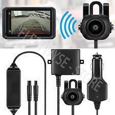 Garmin BC 30 Wireless Reversing Backup Camera for Truck & Camper 010-12242-00