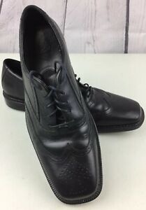 Red Wing Mens Sz 10EE Lace Up Oxford 4790 Shoes LNC