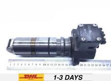 Original Bosch Injection Pump 0280745902 OM501/502LA Mercedes Benz Lorrys Trucks