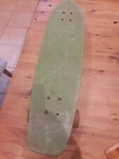 1970s skateboard