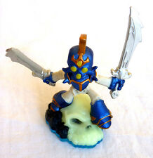 SKYLANDERS SWAP FORCE FIGUR TWIN BLADE CHOP CHOP PS3-XBOX 360-WII-3DS-PS4