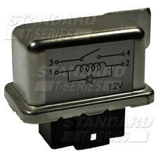 Starter Relay-TTR Standard SR121T