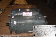 SIEMENS Permanent Magnetmotor 1HU3104-0AH01Z