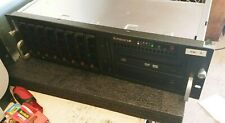 Supermicro 8-Bay Server with X7Da3 motherboard - Parts Only (*)