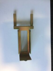 Duplo DBM120 Tool mover for clincher
