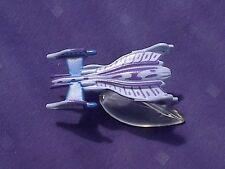 BABYLON 5 Micro Machines : MINBARI FLYER