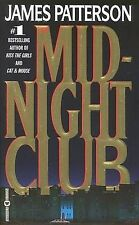 The Midnight Club [Jun 01, 1999] Patterson, James