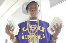 LIL BOOSIE 75 Mixtapes Collection       Buy Any 2 Get Any 2 FREE