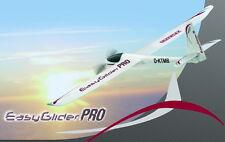 "Multiplex ""Easy Glider Pro"" Kit / Baukasten"