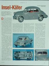 MORRIS MINOR in 1-43 von BROOKLIN LANSDOWNE MODEL.....ein Modellbericht   #2003