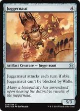 MTG x4 Juggernaut Eternal Masters Uncommon Colorless NM/M Magic the Gathering