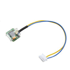 DasMikro Transponder For Robitronic Lap Counter System RC Car Parts [NEW]