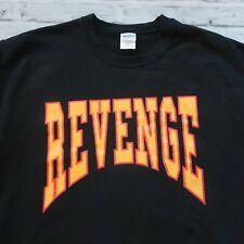Revenge Drake Sweatshirt Inspired FAST FREE SHIPPING