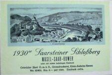 Originaldrucke (1900-1949) aus Europa mit Lithographie